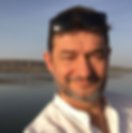 IMG-20180115-WA0003_modifié.png