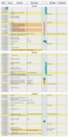Agenda EEF.jpg