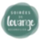 Logo_soiree_louange_rec.png