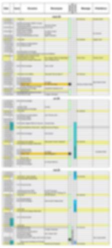 Agenda EEF (Copie en conflit de MacBook-