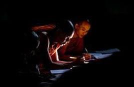monks%20studying_edited.jpg