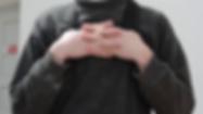 vlcsnap-2019-04-25-19h56m11s665.png