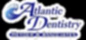 AtlanticDentistryLogo.png