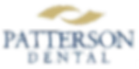 Patterson_Dental_logo_edited.png