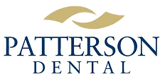 Patterson_Dental_logo_edited.png