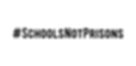 #SNPBlack.png