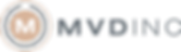 CLEAR NEW MVDinc.Logo.png