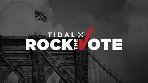 rockthevote-OG.jpg