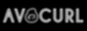 AVOCURL logo old.png