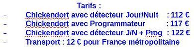 Bulletin d'info Tarifs.JPG