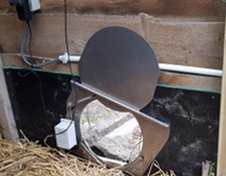 Porte poulailler automatique CKDort_47_1