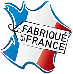 logo-fabrique-en-france.png