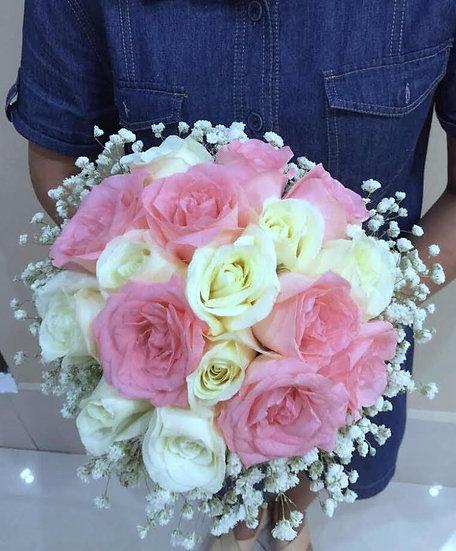 Bridal Bouquet - BB2002