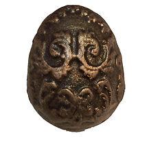 egg 3.jpg