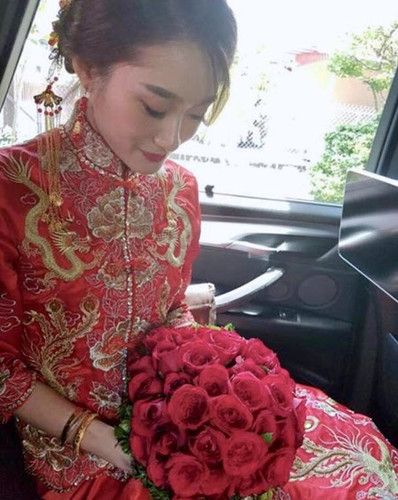 weddings 3