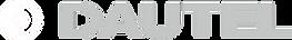 Logo_Dautel.png