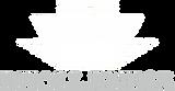 Logo_dhollandia.png