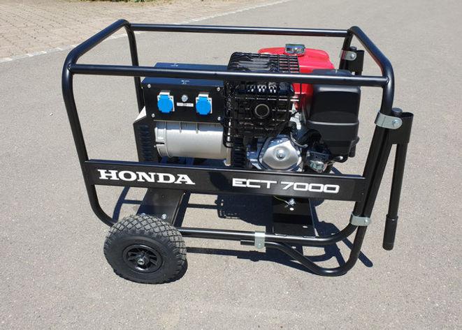 Honda_Generator_Kleingeräte.jpg
