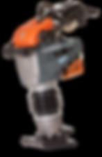 Stampfer LT 6005