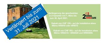 Honda Verlängerung 2021.PNG