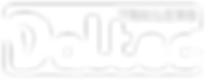 Logo_daltec.png
