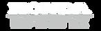 Logo-Honda_Marine.png