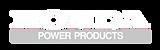 Logo_Honda-Powerproducts.png