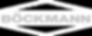 Logo_Böckmann_Kopie.png