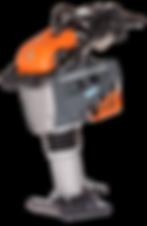 Stampfer LT 5005