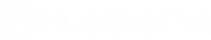 Logo_Husqvarna.png