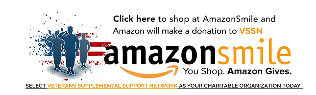 amazon banner_edited.png