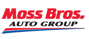 Moss Bros Auto Group.png