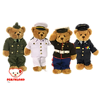 military%20bears_edited.png