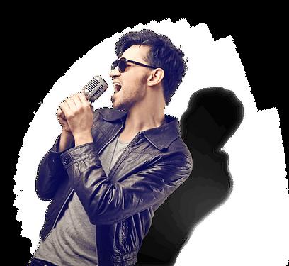 man-singing-png-5.png