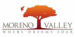 Moreno-Valley-logo 1.jpg