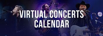 virtual-concerts.jpg