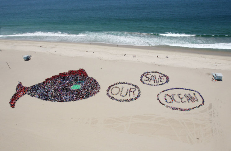 kids-ocean-day-2009.jpg