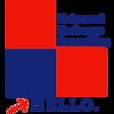 ue logo.png