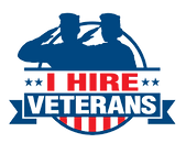 I-Hire-Veterans_edited.png