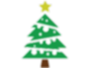kisspng-christmas-tree-clip-art-tree-vec