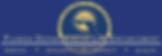 FDLE Live Scan Approved Vendor - Redtomatoes P3Digitix Live Scan nd FBI Ink Fingerprinting in Oakland California 510-847-4828