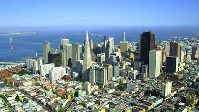 Fingerprint Archiving services of Bay Area California | Serving San Francisco | Oakland | San Jose | Dublin | Plesanton | Livermore | Walnut Creek Mobile Fingerprinting