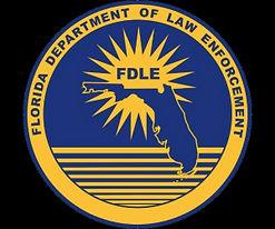 FDLE Live Scan California Authorised Cen