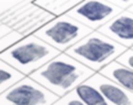 P3Digitix SF Bay Area Live Scan fingerprinting services | Oakland FBI fingerprinting services