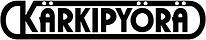 KP_logo_80_musta_kapea_ympärys.png