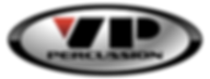 Vbox Logo.png