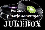 jukebox-verzoek1.png