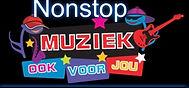 f.jwwb.nl_public_w_q_m_temp-yxpixefdgrwr