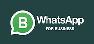 WhatsApp-For-Business-Logo.png