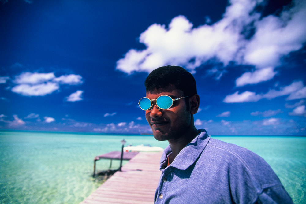 01 MALDIVES
